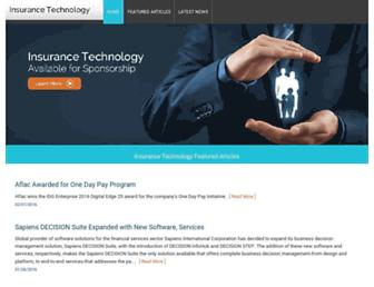 6632b7fabdd07d4ab9d9f0d7a9941082587a4354.jpg?uri=insurance-technology.tmcnet