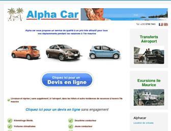 6635609c421bd2fbd9263bfd0f932c213bf35df5.jpg?uri=alphacar