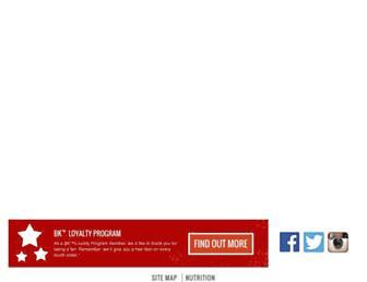 Thumbshot of Bkdelivers.com