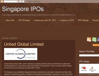663be5cd65edd5cbbf494d2c39ad4d5a67e3d8da.jpg?uri=singapore-ipos.blogspot