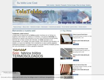 663f690fe5e37df90b536c7a71cc2de270563ee6.jpg?uri=teletoldos