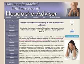 6643401adc9a76ec77826795168f63d4e8b763b3.jpg?uri=headache-adviser