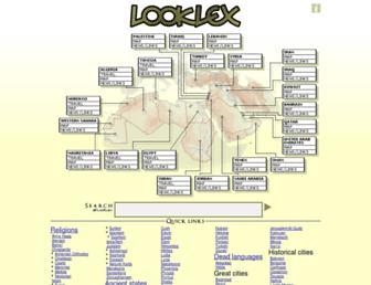66442c265b1fe4953b8f027ab203066e4bb9b075.jpg?uri=looklex