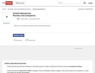 6644b0f8aab8c602bcba5e91fb9309e3e703a542.jpg?uri=united-laboratories.pissedconsumer