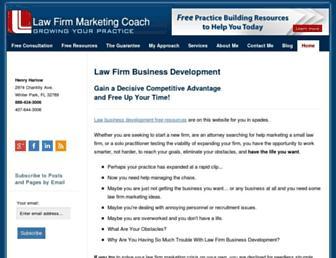 664505f98d3fa412693757edbf2a053b77a8ef4c.jpg?uri=law-firm-marketing-coach