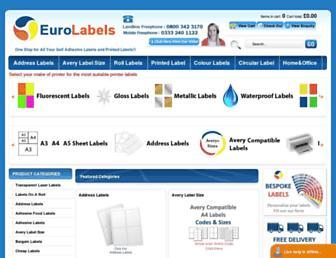 6648034469dc21ab10d4bf81e7160712bcbe25f7.jpg?uri=eurolabels.co
