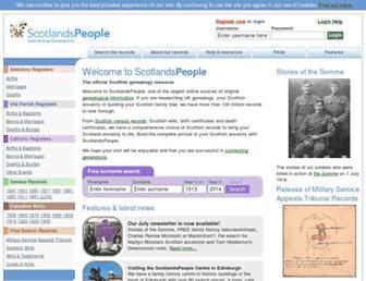 664a43e80036efbcdbaab78806c49845fa2fc592.jpg?uri=scotlandspeople.gov