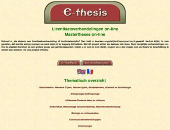 6653199c962d84928e4059d02bb7e5c4b4e817da.jpg?uri=ethesis