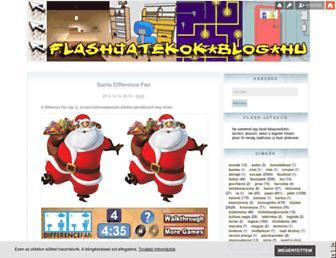 66540f7396fe38aead6b82a45b2baffb52ab0eb2.jpg?uri=flashjatekok.blog