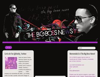 66554569bd94cbb1e7c57bdb383079c8926fe260.jpg?uri=thebigbossnews.blogspot
