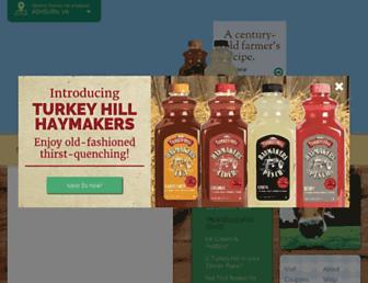665a618dc1bcebedb33b40c7719a74960187a076.jpg?uri=turkeyhill