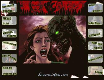 6663c317a2dd124383f68aa0f5472e6dfc320c51.jpg?uri=horrormoviefans