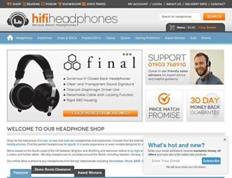 66681bbf67cdeedefdbfb649bcb9d2361f5b05a1.jpg?uri=hifiheadphones.co