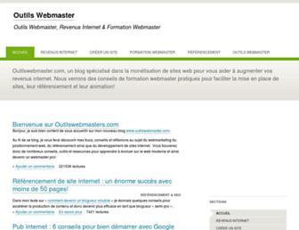 666b81780b003a504de930a61cd2cf74e2f7aa2e.jpg?uri=outilswebmaster