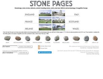 667737b81b4fe7f9b354f7e546d7c4b8f6bd34e8.jpg?uri=stonepages