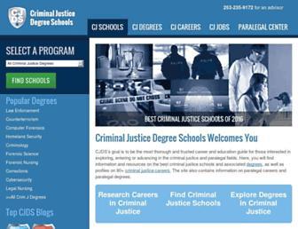 6684780d112aeed37e7ee969ab88827105b60cd1.jpg?uri=criminaljusticedegreeschools