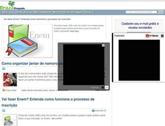 6684daa2797ffb97204f08a9da02ba510af720ca.jpg?uri=brasilblogado
