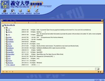 66852e089a11d55f809073cf779ff2249389864c.jpg?uri=ftp.isu.edu