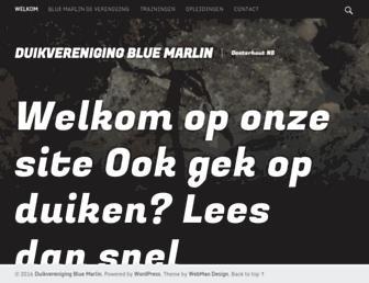 668b3efa58d49398a3674c898c9bdf3f9ed0c309.jpg?uri=blue-marlin