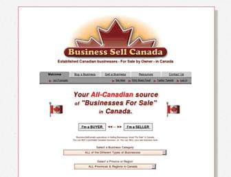 6697355db5f1f3b65fd46e14ed46000dec3722e1.jpg?uri=businesssellcanada