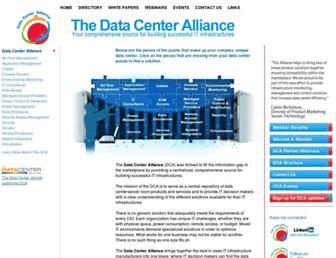 6697eab1939290d9a20ce3731c0259671c05a20c.jpg?uri=the-data-center-alliance