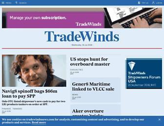 6698d2ec8431006af7d14bf5bc1edc7ba6dc716b.jpg?uri=tradewinds