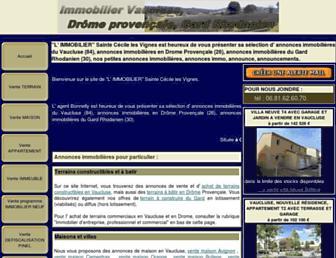 669c46ba29fbec3b8548313c7c2ac4f3cc9581e3.jpg?uri=immobilier-vaucluse-achat
