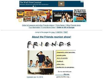 669db7acf9a330597ef8674dead54b1f472ddf61.jpg?uri=friends-tv