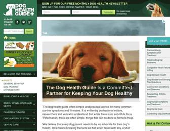 66a33475c62d0de112f56ed36e4cef7515074a4d.jpg?uri=dog-health-guide