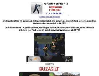 66a529cfc583a0ac7a5ee358d8c257d599524205.jpg?uri=counter-strike-download.cs-core