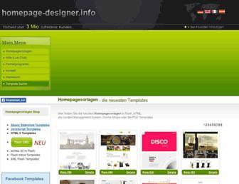 66a89a07b1c4842c91d0ac58dab75fb8de498133.jpg?uri=homepage-designer