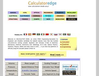 66b7d242a10037e33ac720cc5dd6970a8b3be361.jpg?uri=calculatoredge