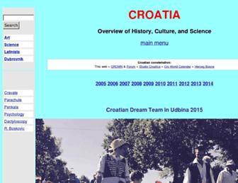 66bc3ffa138b7dddc6853eb9d01115f932491d38.jpg?uri=croatianhistory