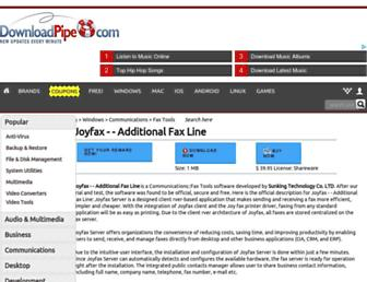 66bcccf2fb34a6aaa0ce1563bc56769d4951d19b.jpg?uri=joyfax-server-additional-fax-line.downloadpipe