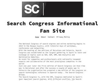 66bf134050de968c641350fca8181885b8adafbb.jpg?uri=search-congress