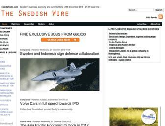 66c8ec69008bb136b0e300516076f07c52c1e276.jpg?uri=swedishwire