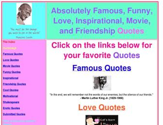 66cc8dcb165ac4d10189b228d154e2b1da98d722.jpg?uri=absolutely-famous-funny-love-movie-and-inspirational-quotes