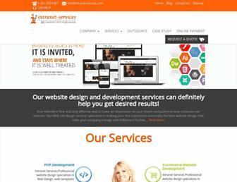 66d27f9fc2a1870b90fa661f8e845155f0c36ee8.jpg?uri=intranet-services