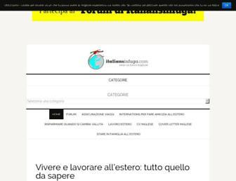 66dd100524a8cab05b71d5e3c74b123e89d23601.jpg?uri=italiansinfuga