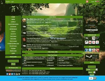 aspidetr.com screenshot