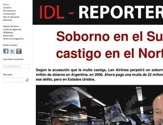 66e46782d07351d666942f7a7ca2c02b9e41a2e4.jpg?uri=idl-reporteros