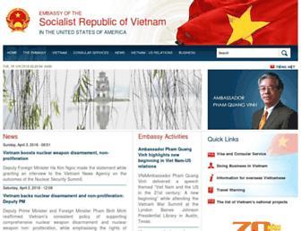 66e7909e8912b7c181d289285808a5a5dbed5eb1.jpg?uri=vietnamembassy-usa