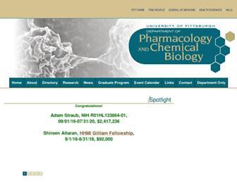 66e8e843ae402f533808be39e1d1ec156c403370.jpg?uri=pharmacology