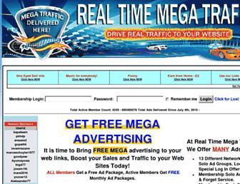 66ece2d72525b70eda9874dfea0cc349c5294a13.jpg?uri=rtmt.real-time-traffic