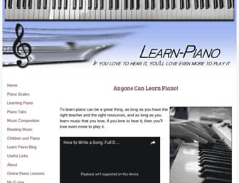 66ed8042d1ea85fcf39d313476b74dc0016fda79.jpg?uri=learn-piano