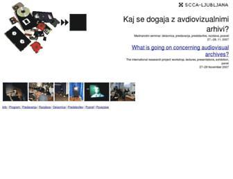 66ee927b7a4574eeee5b04df5aadd9033d9f603a.jpg?uri=e-arhiv