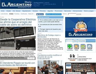 66f218c361d346e60d636c6690f282c61aa25132.jpg?uri=diarioelargentino.com