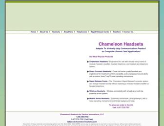 66f32dcc34cb337d0daf0fd1684f56dbd4248bf3.jpg?uri=chameleonheadsets