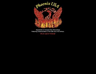 66f49a9d729e94894214a26d60a2e871160edf5b.jpg?uri=phoenixcd