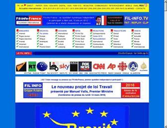 66f6d771814cac1ba0d101ad9cbfe6b913d7a21a.jpg?uri=fil-info-france